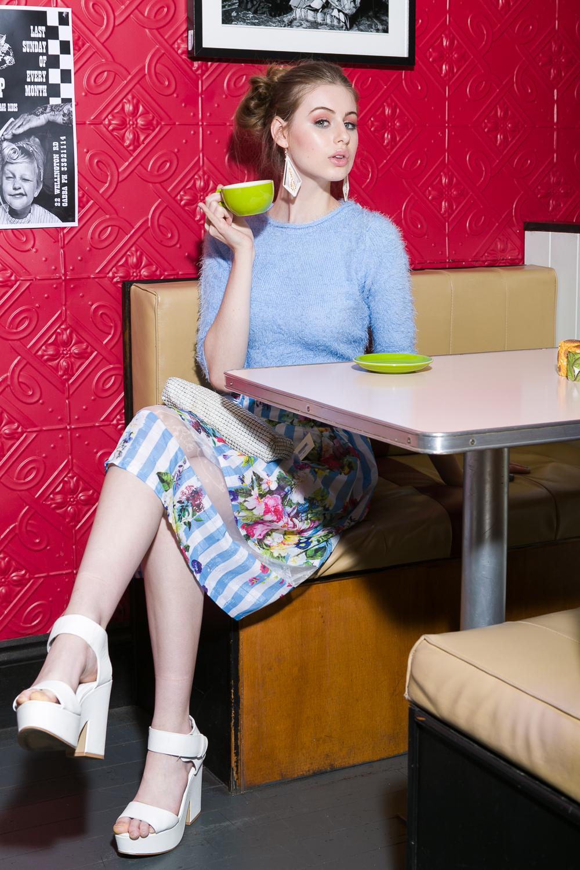 Jessica-Weber-AICD-20140909_Warren-Jopson-Photography5550